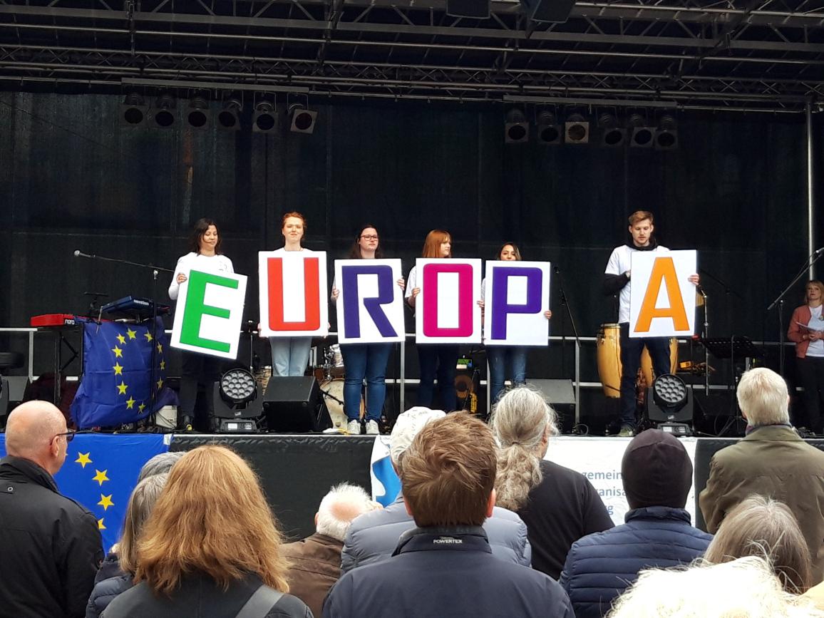 Europafest-in-Aschaffenb05052019_002