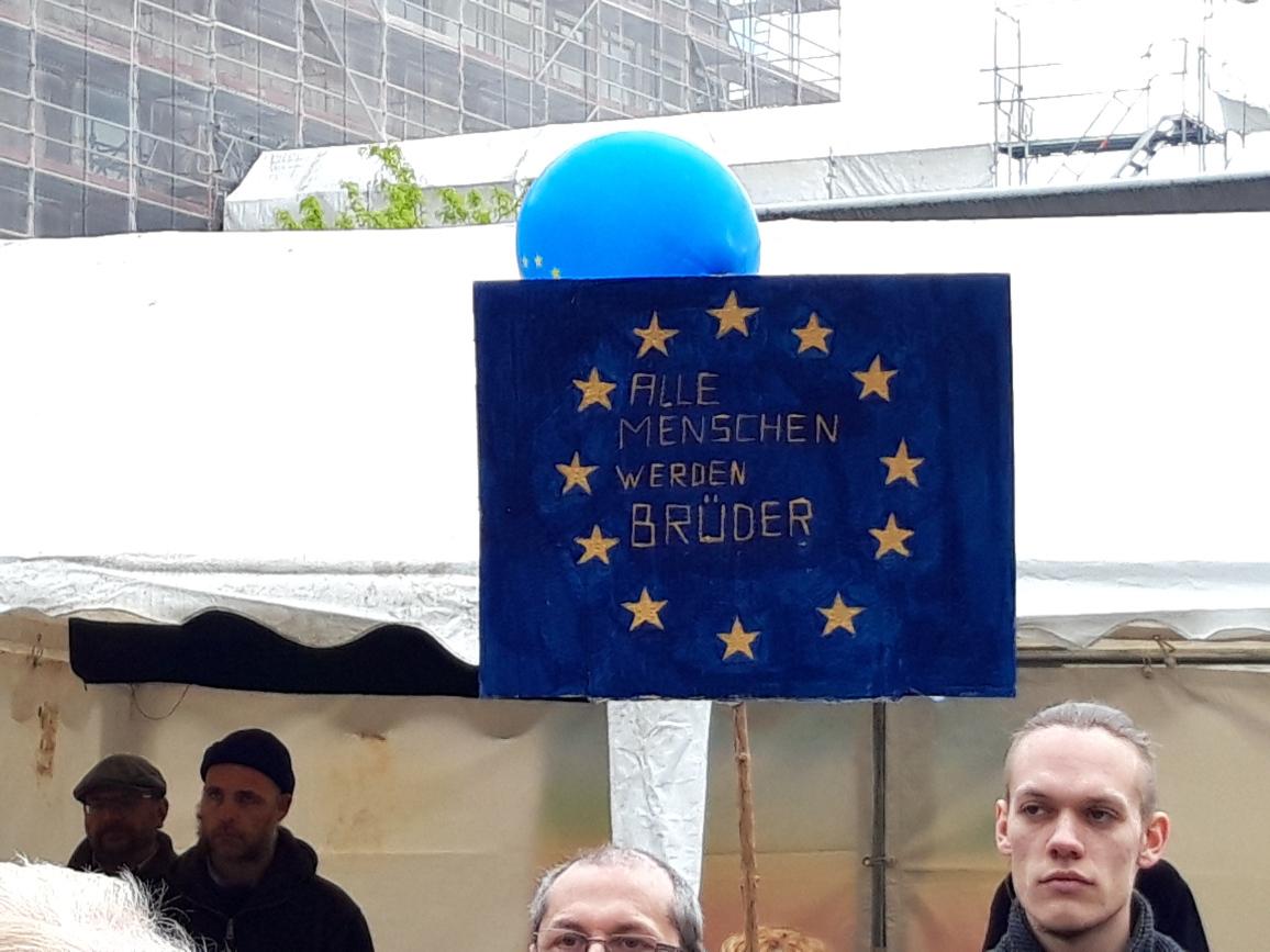 Europafest-in-Aschaffenb05052019_003