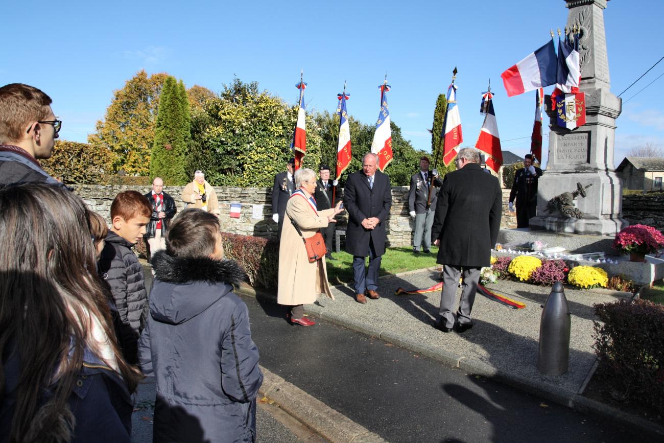 Normandie-Gedenek1.W-11112018_043