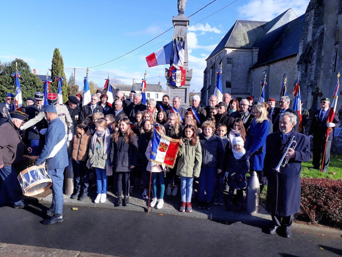 Partnerschaft-Normandie11112018_004