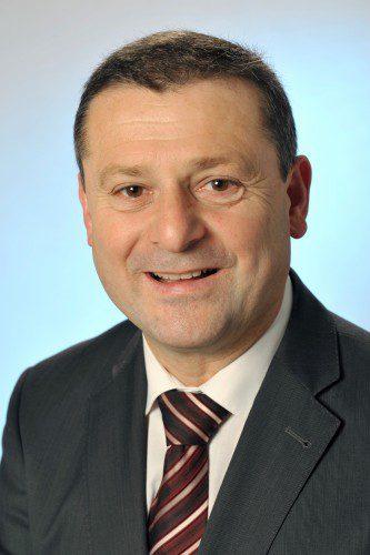Zenglein, Peter