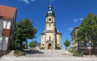 bild-4-kirchplatz