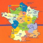 karte-frankreich