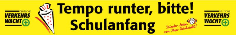 https://www.johannesberg.de/wp-content/uploads/2019/09/Bild01-Titelseite-Schulanfang-800x120.png