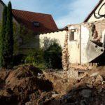 abriss-rueckersbacher-str-1-2
