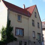 abriss-rueckersbacher-str-1-3