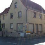 abriss-rueckersbacher-str-1-4