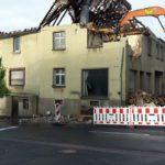 abriss-rueckersbacher-str-1-5