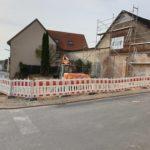 rueckersbacher-str-1