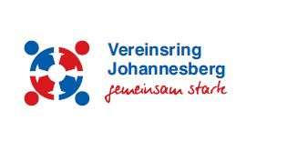 Vereinsring Johannesberg