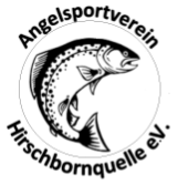 Angelsportverein Hirschbornquelle