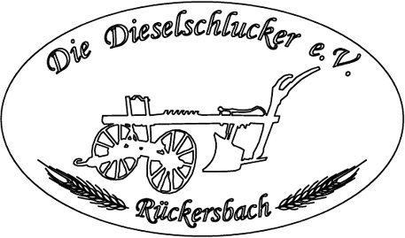 Die Dieselschlucker