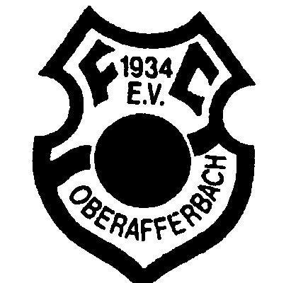 FC Oberafferbach