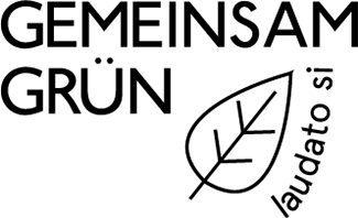 Gemeinsam Grün – laudato si Johannesberg