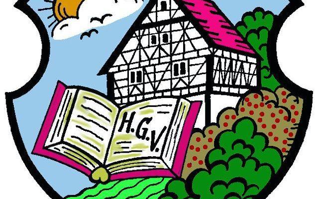 Heimat- und Geschichtsverein Johannesberg