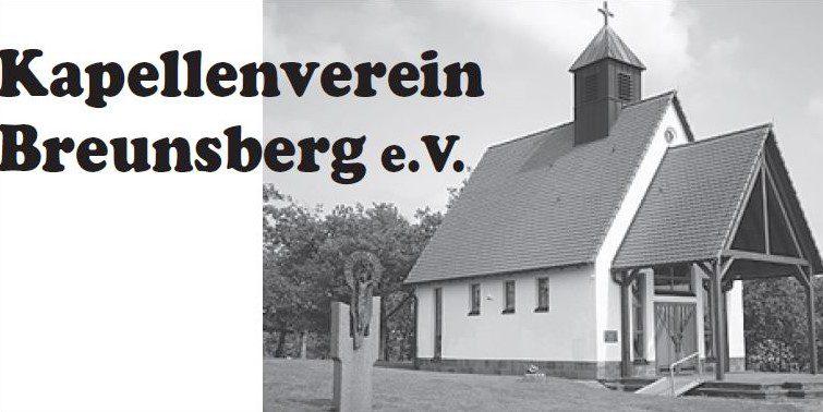 Kapellenverein Breunsberg