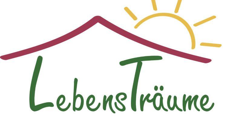 "Mehrgenerationenhaus ""Lebens(t)räume"""