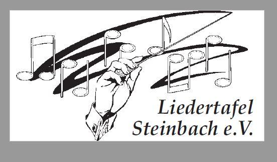Liedertafel Steinbach