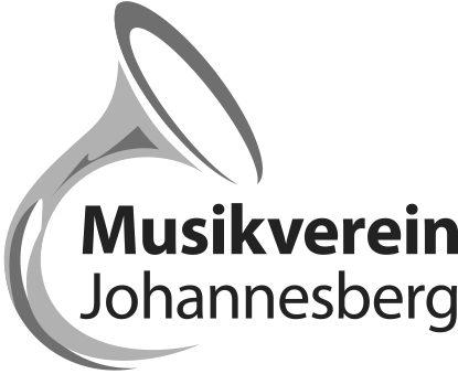 Musikverein Johannesberg