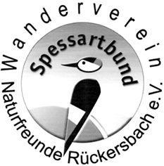 Naturfreunde Rückersbach