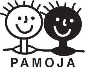 PAMOJA e. V. Partnerschaft mit Litumbandyosi
