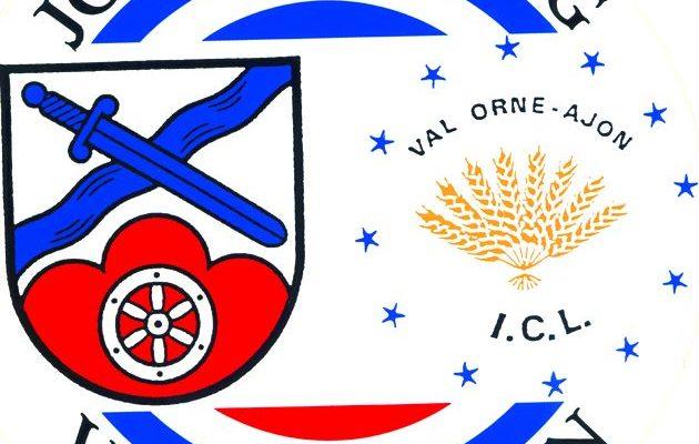 Partnerschaftskomitee Gemeinde Johannesberg – Val Orne-Ajon
