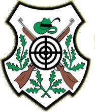 Schützenverein Grüntal Oberafferbach
