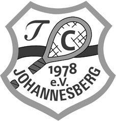 Tennisclub Johannesberg