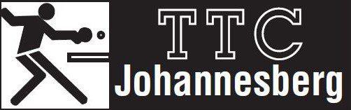 TTC Johannesberg