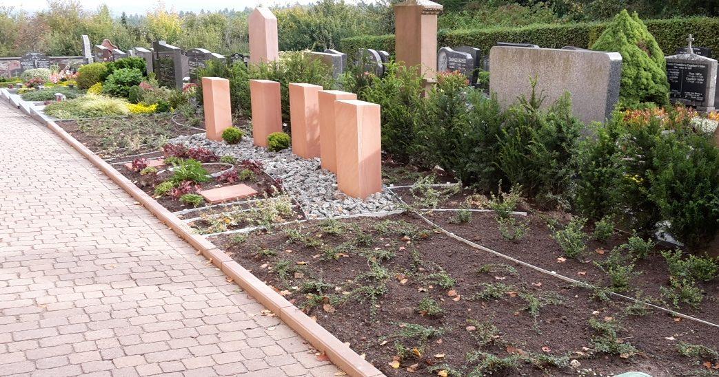 bild-3-urnengarten